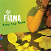 Fiama - They Say Fala
