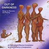 Out Of Darkness compilation CD (Aug 2009)