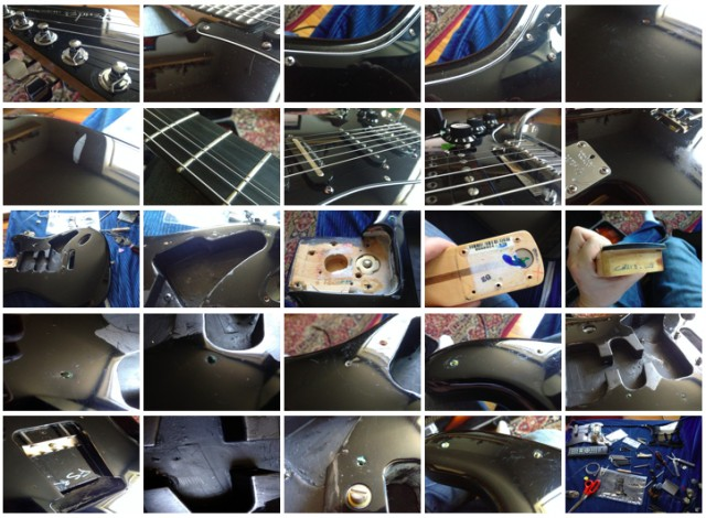 before_collage_1