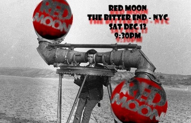 redmoon_bitterend_dec13